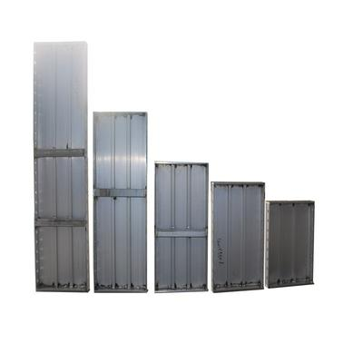 Aluminium Formwork Construction Wall Panel  (W)