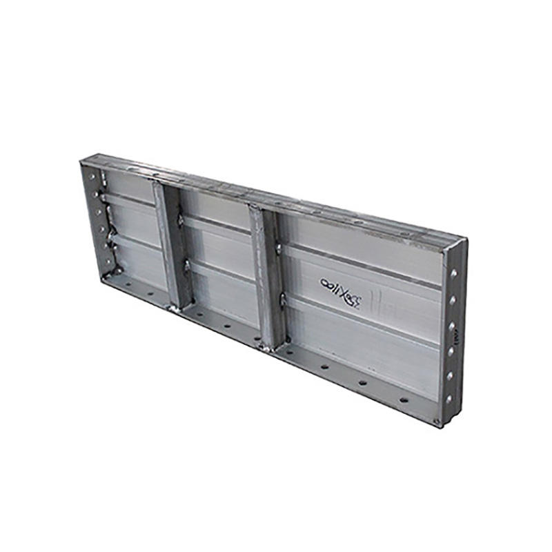 Aluminum Formwork Slab/ Deck Panel (D) slab formwork systems