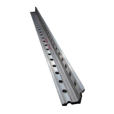 Aluminum Building Formwork External Corner Panel (EC)
