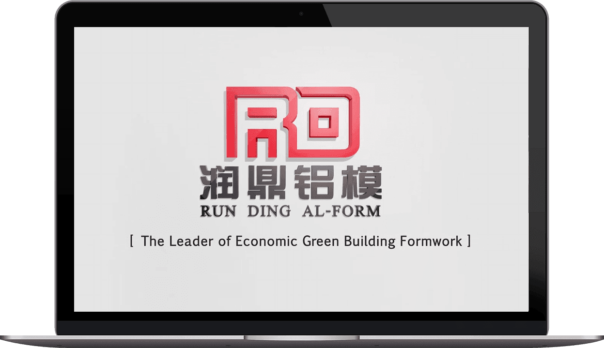 RD Al-formwork Company and formwork accessories manufacturer