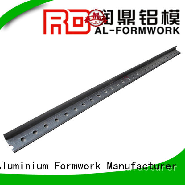 Runding Aluminium Formwork aluminum Aluminum formwork long-term-use