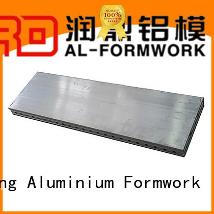 Runding Aluminium Formwork newly Formwork System bulk production for industry