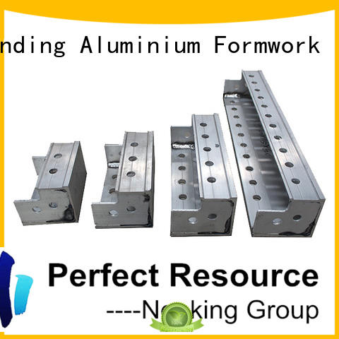 hot-sale aluminium formwork panel free quote for bedroom