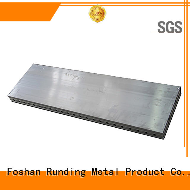 hot-sale Aluminum formwork wall order now for window