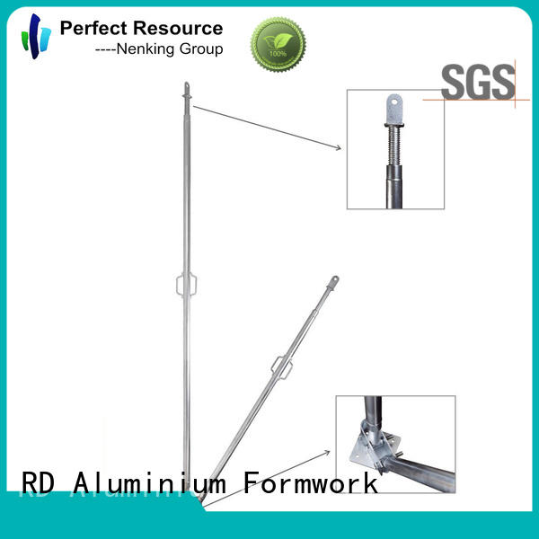 bestselling Prop supplier for store room