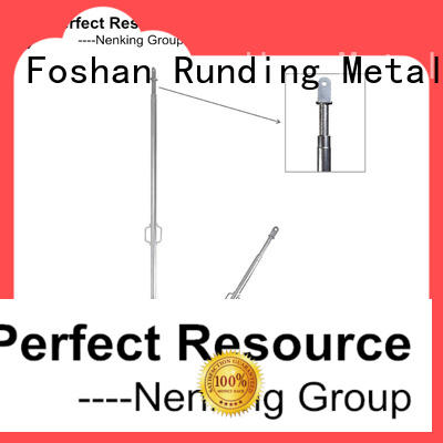durable Prop steel supplier for store room